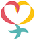 Gynäkologie & Frauenarzt Praxis Hamburg-Wandsbek Logo