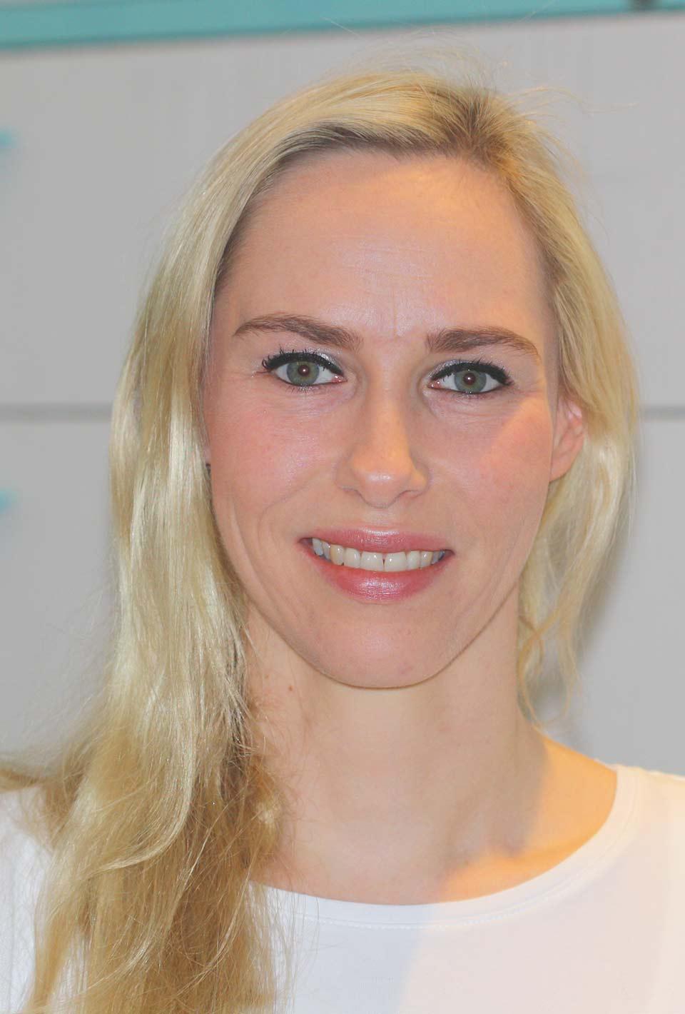 Dr. Arndt Runge - Gynäkologe Hamburg-Wandsbek